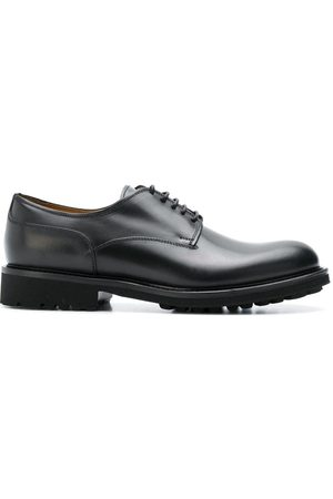 Doucal's Derby shoes