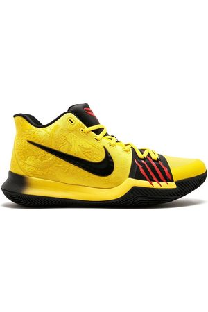 Nike Heren Sneakers - Kyrie 3 MM sneakers