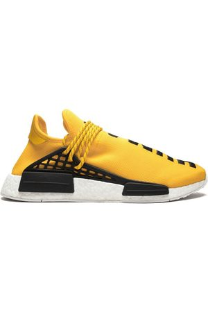 adidas PW Human Race NMD sneakers