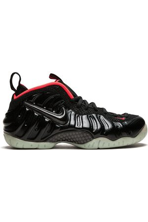 Nike Air Foamposite Pro PRM sneakers