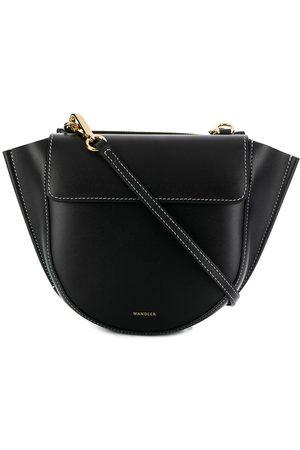 Wandler Dames Shoppers - Hortensia tote bag