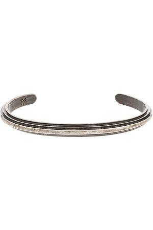 M. COHEN Prograde bracelet