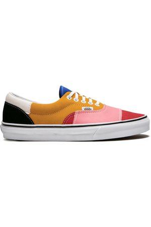 Vans Heren Schoenen - Colourblock Era sneakers