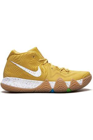 Nike Kyrie 4 CTC sneakers