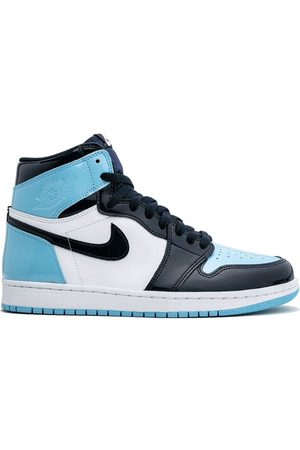 dames jordan 1 with fur buy 7f690 41903