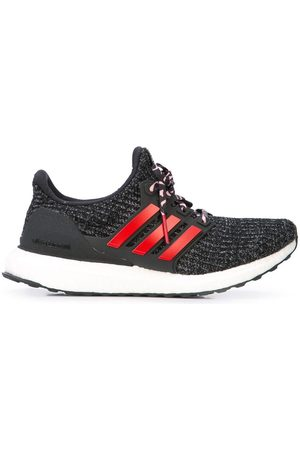 adidas UltraBOOST Ren Zhe sneakers