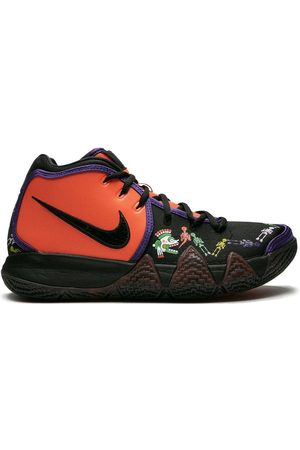 Nike Kyrie 4 Dotd Tv PE 1 trainers