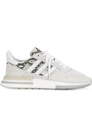 adidas ZX 500 running sneakers