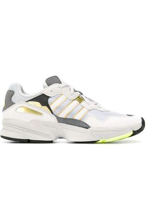 adidas Heren Schoenen - Panelled sneakers