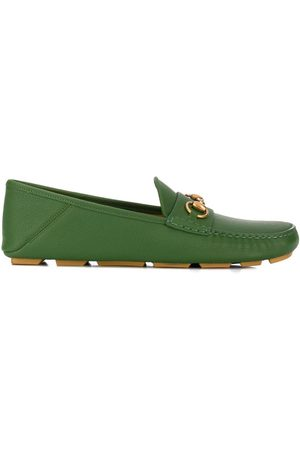 Gucci Heren Loafers - Horsebit loafers