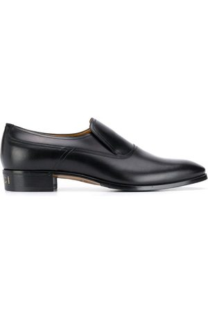 Gucci Classic loafers