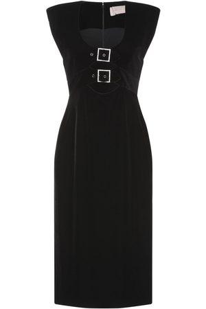 Christopher Kane DRESSES - Knee-length dresses