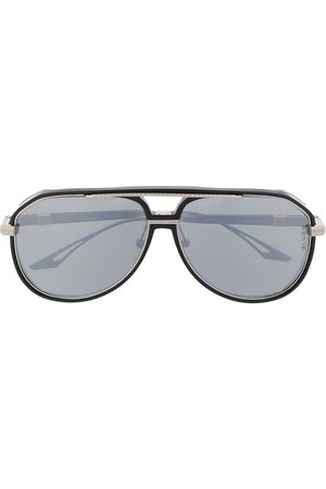 DITA EYEWEAR Interchangeable temple sunglasses