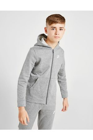 Nike Sportswear Fleece Trainingspak Junior