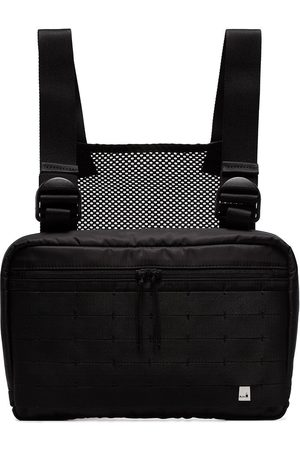 1017 ALYX 9SM Harness-style chest bag