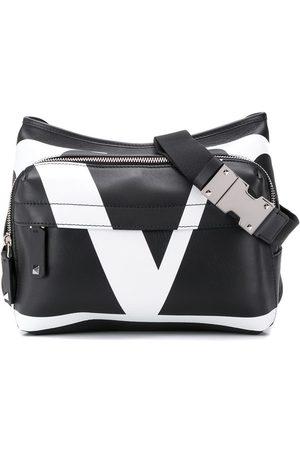 VALENTINO Heren Riemen - Garavani VLOGO belt bag