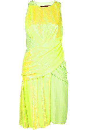 Sies marjan Dames Feestjurken - Quincy dress
