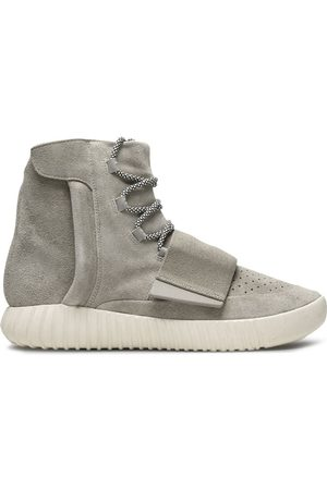 adidas X Yeezy 750 Boost high-top sneakers