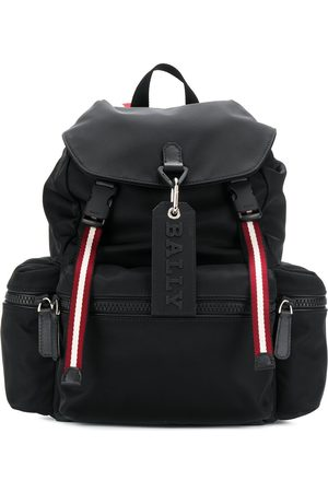 Bally Crew backpack