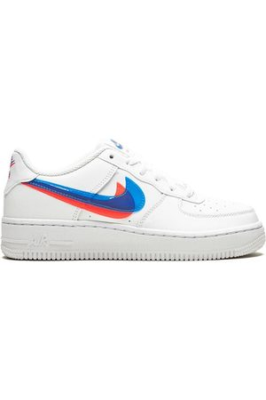 Nike Air Force 1 LV8 KSA sneakers