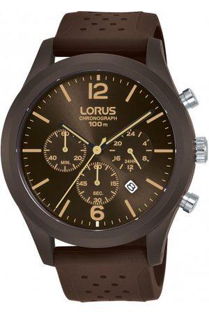 Lorus Heren Horloges - Horloge