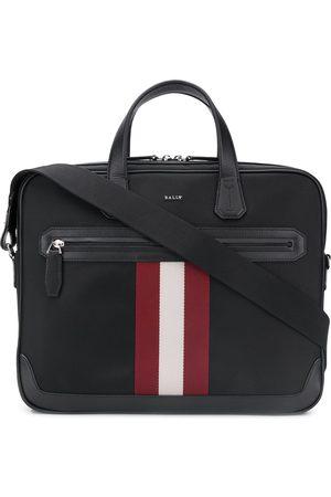 Bally Heren Laptop- & Businesstassen - Chandos business bag