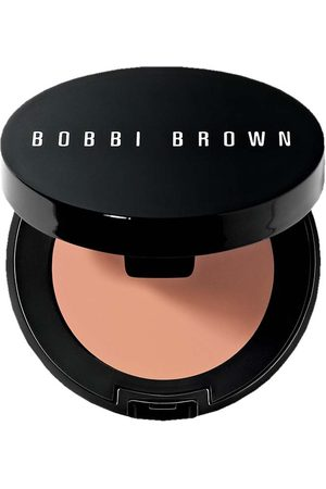 Bobbi Brown 1.4gr Corrector