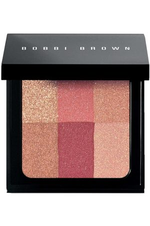 BOBBI BROWN Brightening Brick