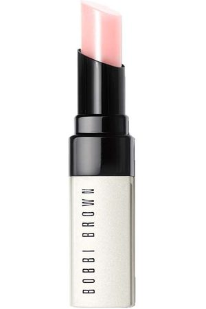 Bobbi Brown Dames Extra Lip Tint