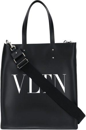VALENTINO Heren Shoppers - Garavani VLTN tote
