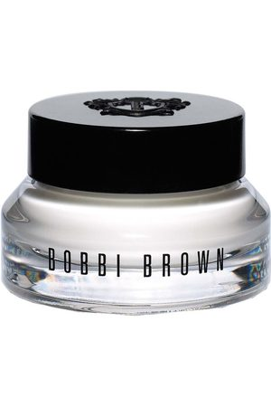 Bobbi Brown 15ml Hydrating Eye Cream