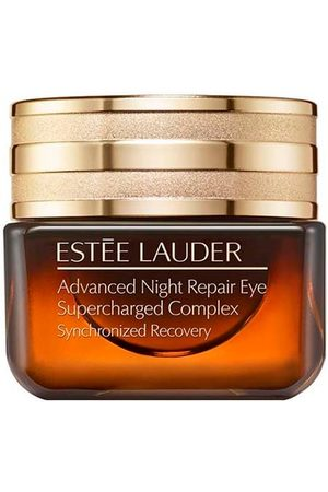 Estée Lauder 15ml Advanced Night Repair Eye Cream