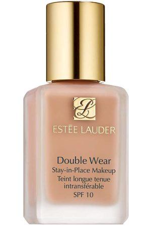 Estée Lauder Dames 30ml Double Wear Stay-in-place Spf 10