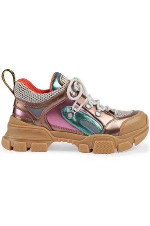 Gucci Meisjes Sneakers - Flashtrek sneakers