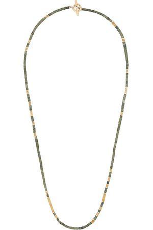 M. COHEN The Cherish necklace
