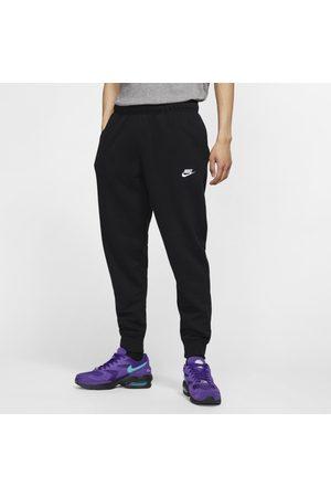 Nike Sportswear Club Joggingbroek van sweatstof voor heren
