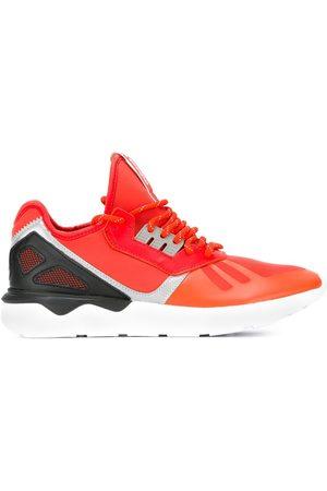 adidas Tubular Runner' sneakers