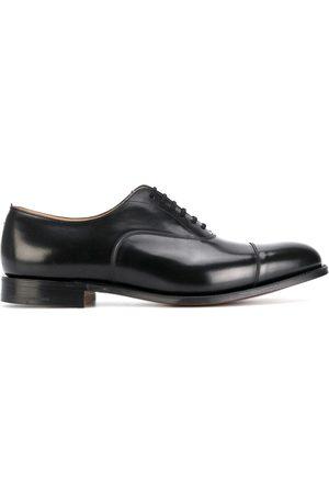 Church's Dubai shoes