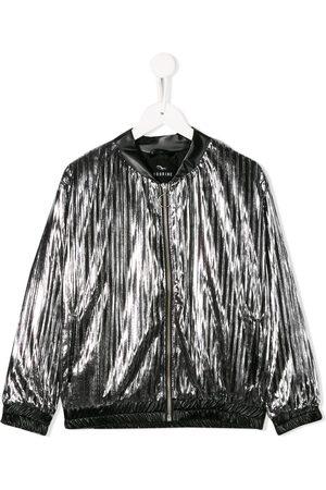 Le pandorine Bomber jacket