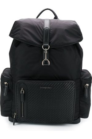 Ermenegildo Zegna Zaino backpack