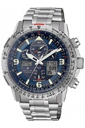 Citizen Heren Horloges - Horloge