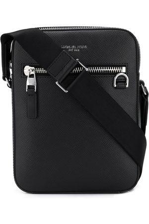 Michael Kors Heren Schoudertassen - Camera shoulder bag .