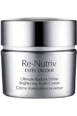 Estée Lauder 50ml Ultimate Radiant White Creme