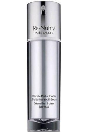 Estée Lauder 30ml Ultimate Radiant White Serum