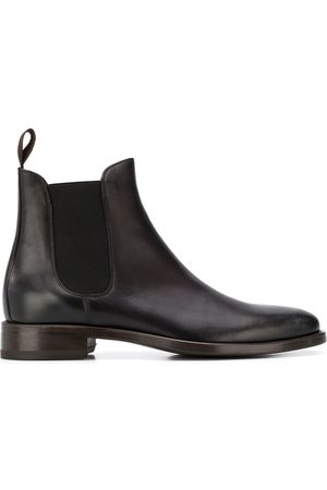 Scarosso Chelsea boots