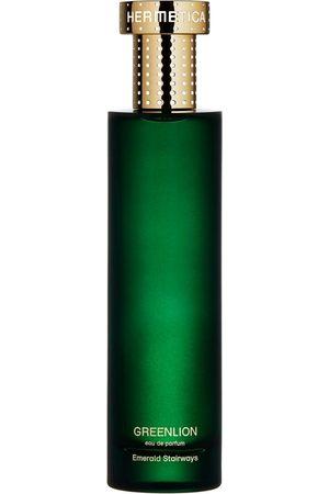 HERMETICA 100ml Greenlion Eau De Parfum
