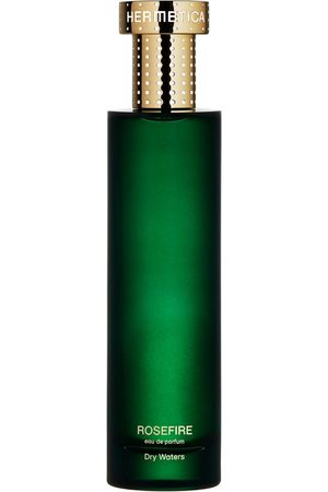 HERMETICA 100ml Rosefire Eau De Parfum