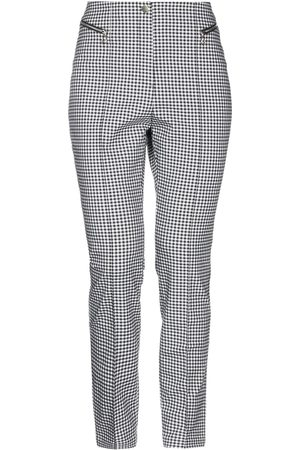 Opening Ceremony Dames Broeken - TROUSERS - Casual trousers