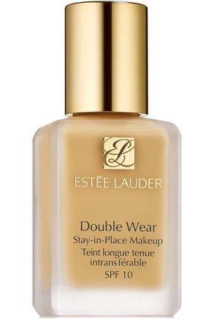 Estée Lauder 30ml Double Wear Stay-in-place Spf 10