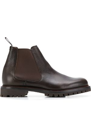 Church's Slip-on ankle boots
